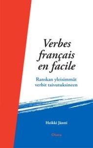Les verbes francais