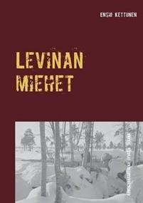 Levinan miehet