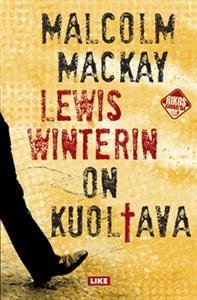 Lewis Winterin on kuoltava