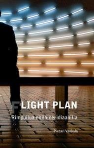 Light plan
