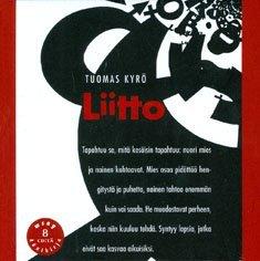 Liitto (9 cd)