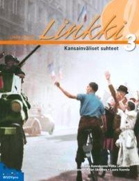 Linkki 3