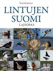 Lintujen Suomi