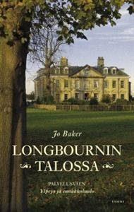 Longbournin talossa