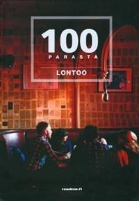 Lontoo - 100 parasta