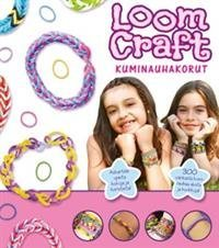 Loom craft