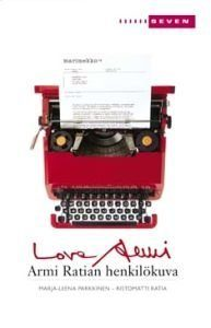 Love Armi