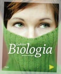 Lukion biologia 4