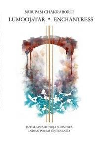 Lumoojatar - Enchantress