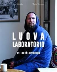 Luova laboratorio