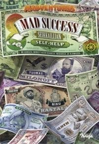 Mad Success