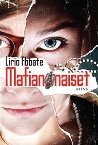 Mafian naiset
