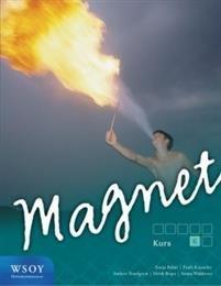Magnet 6