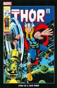 Mahtava Thor