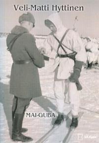 Mai-Guba