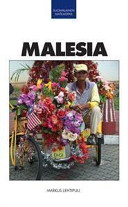 Malesia suomalainen matkaopas