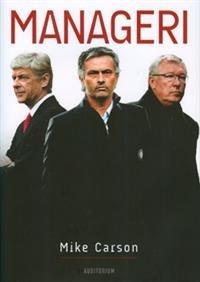 Manageri