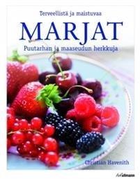 Marjat