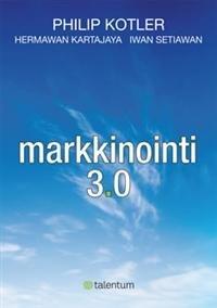 Markkinointi 3.0