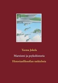 Marxismi ja psykohistoria