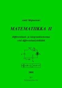 Matematiikka 2