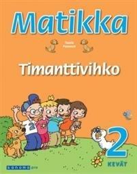 Matikka 2