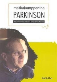 Matkakumppanina Parkinson