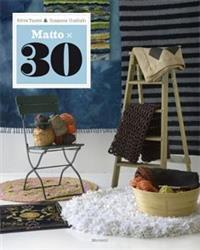 Matto x 30