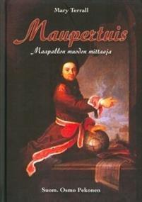 Maupertuis