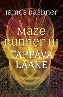 Maze Runner III