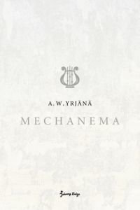 Mechanema