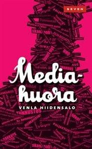 Mediahuora