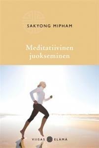 Meditatiivinen juokseminen