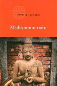Meditoinnin taito