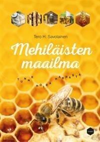 Mehiläisten maailma