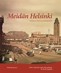 Meidän Helsinki