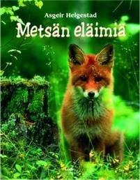 Metsän eläimiä