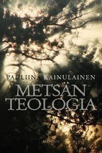 Metsän teologia