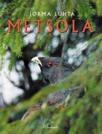 Metsola (3 painos)