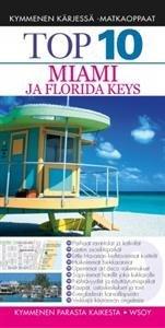 Miami ja Florida Keys