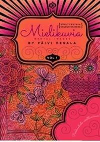Mielikuvia vol 1