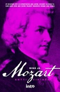 Minä ja Mozart