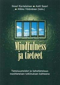 Mindfullness ja tieteet