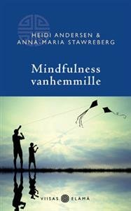 Mindfulness vanhemmille