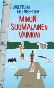 Minun suomalainen vaimoni