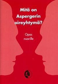 Mitä aspergerin syndrooma on