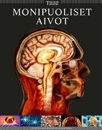 Monipuoliset aivot