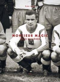 Monsieur Magic