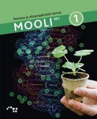 Mooli 1 (+cd)