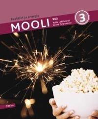 Mooli 3 (+cd-rom)